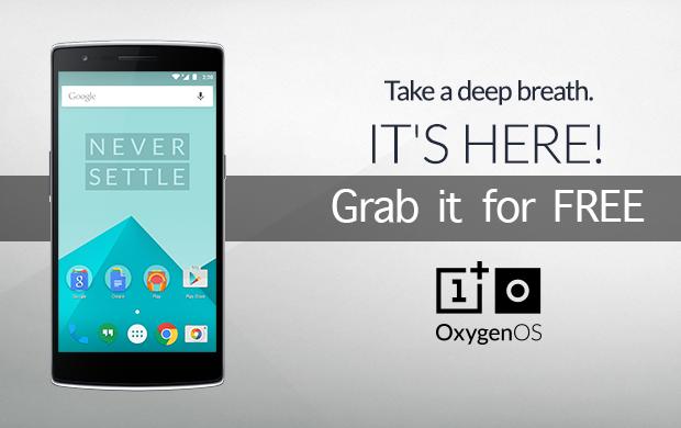 Oneplus-One-smartphone-free