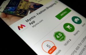 myntra-mobile-app-shopping