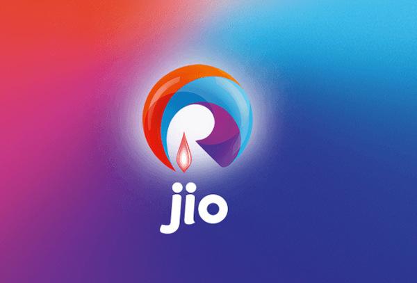 reliance-jio-mobile-phone