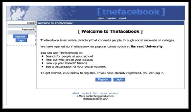 theallfacebook