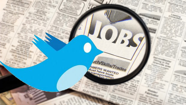 twitter-job-search