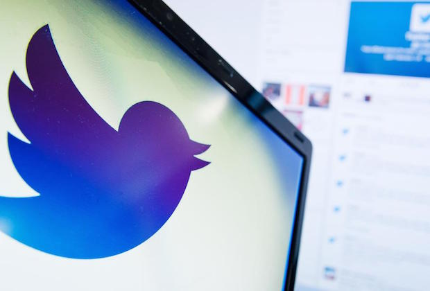 Google acquires Twitter