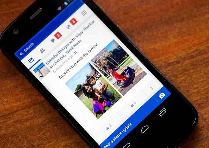 Facebook Lite Comes To India & Philippines: Late To The