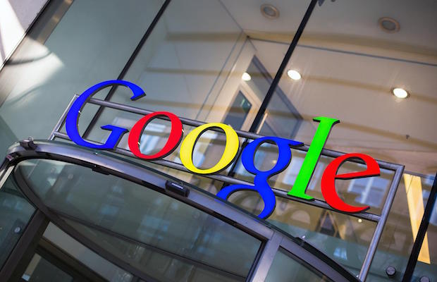 stakeholders of google