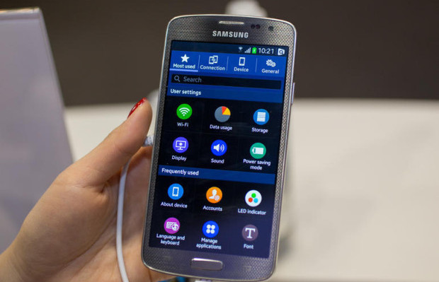 tizen-samsung-year-on-mwc-20