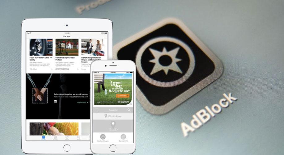 apple-ad-block-app-iphone-iPad