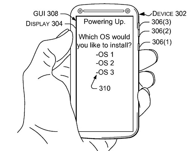 microsoft-dual-booting-windows-android-patent