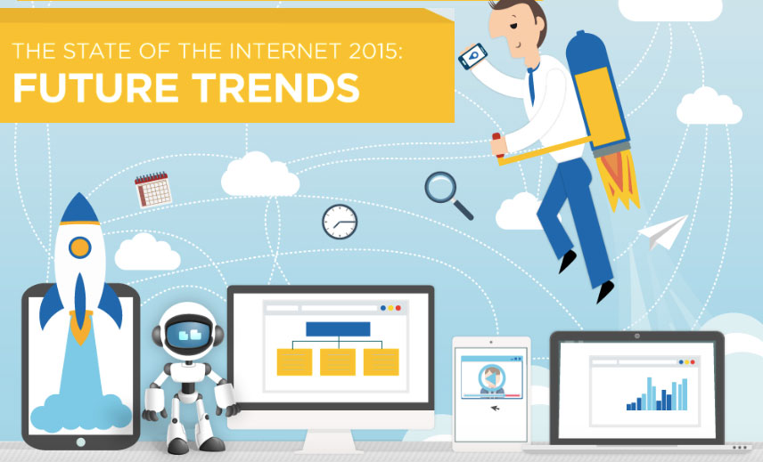 state-of-internet---future-trends-2015