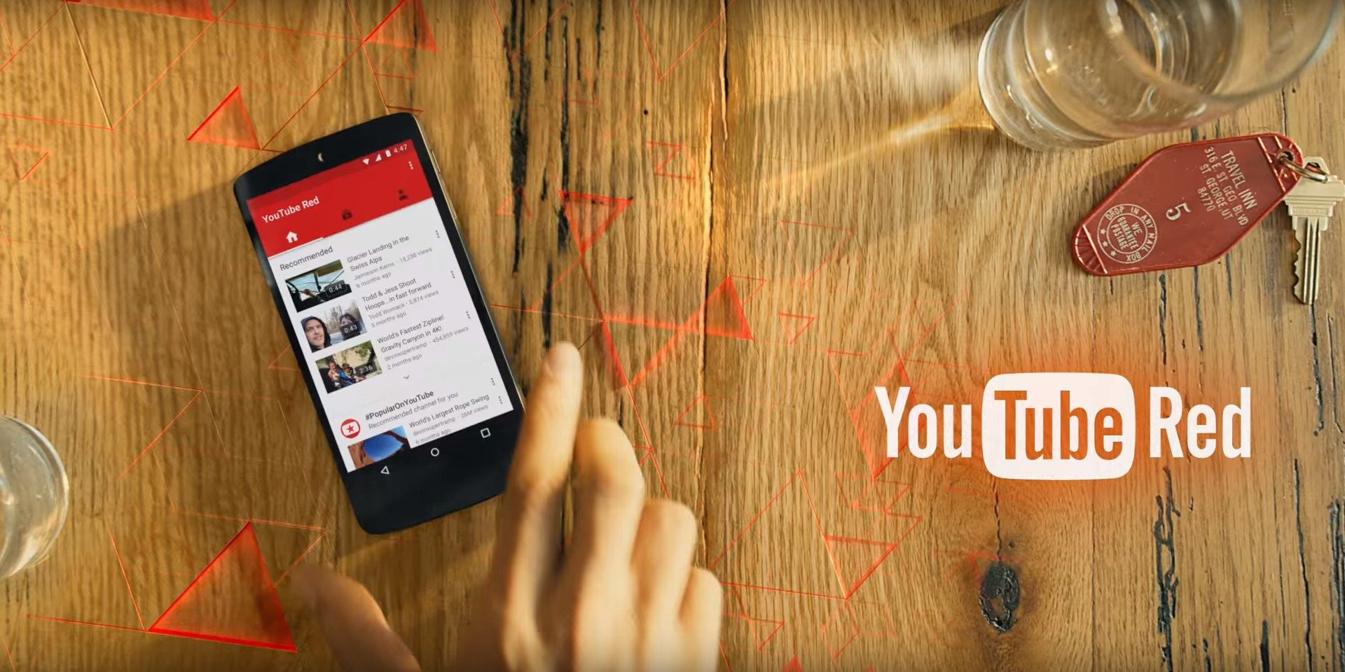 youtube red image@2x