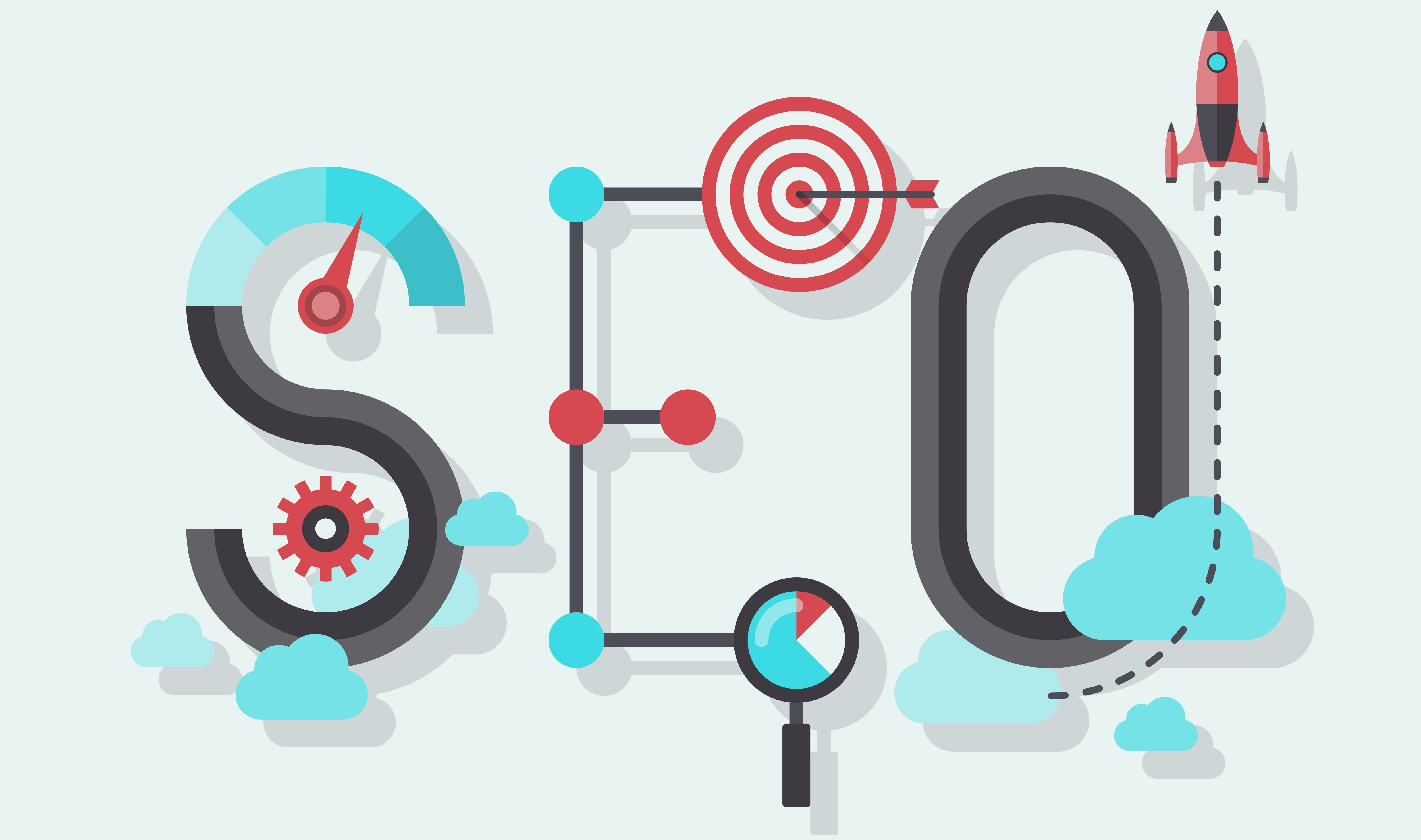 google seo best practices