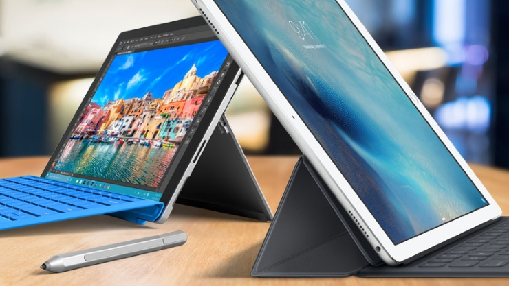 microsoft-surface-pro-4-vs-apple-ipad-pro