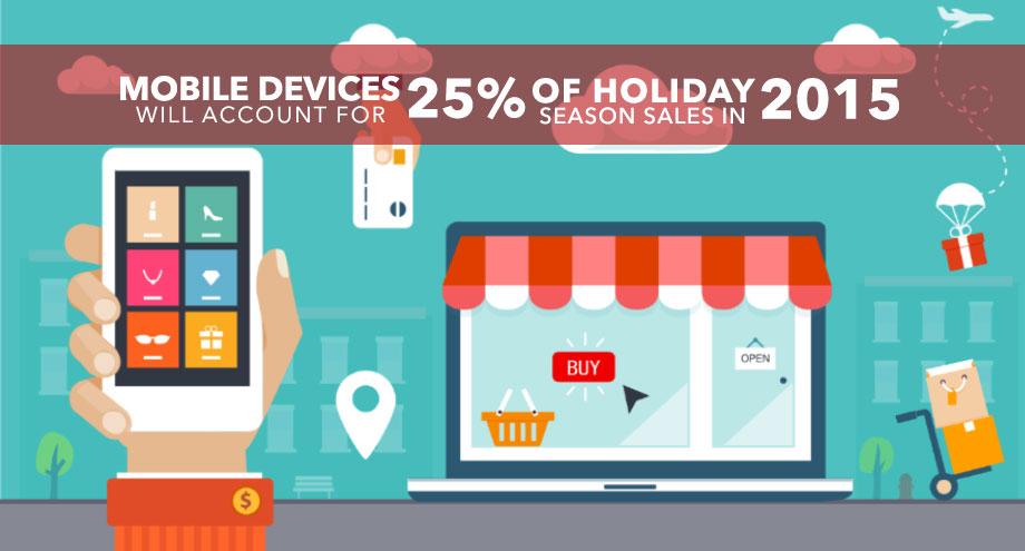mobile-shopping-holiday-season