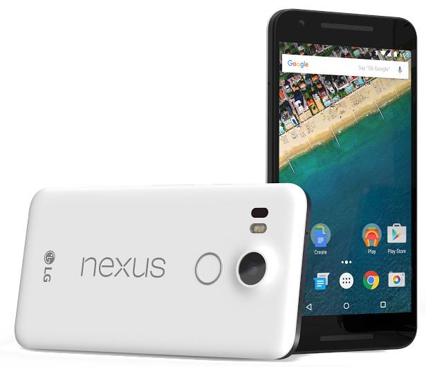 Google-Nexus-5X1