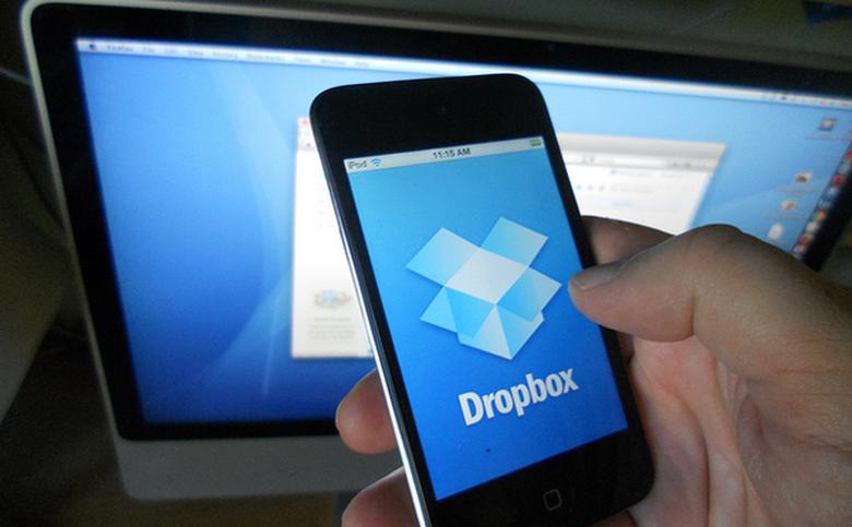 dropbox-mobile-app-smartphone