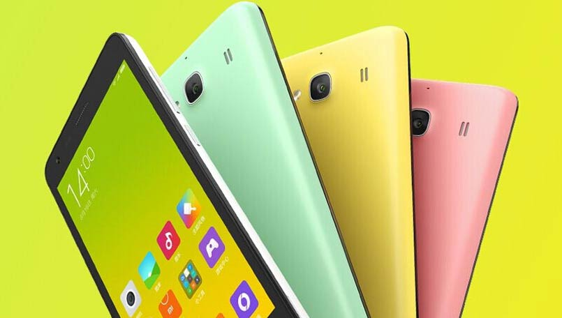 xiaomi-redmi-2-prime-launched