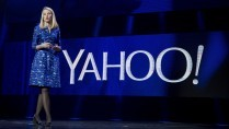 Yahoo! up for sale