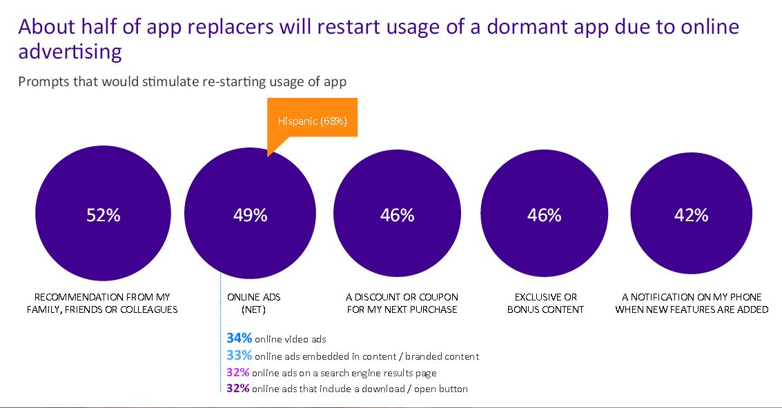 Mobile-app-vs-website-2