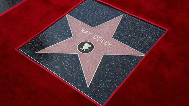 Ray-Dolby-Star-Hollywood-Walk-of-Fame_640x360-640x360