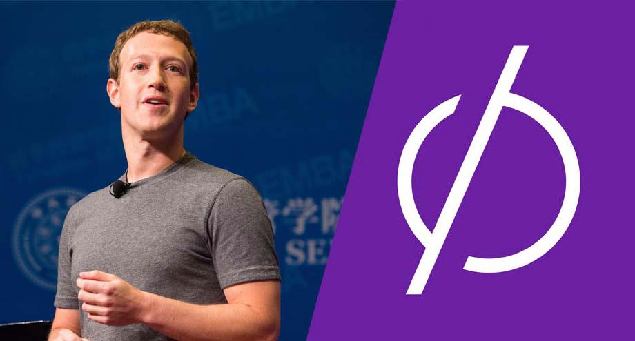 facebook-mark-zuckerberg-free-basics