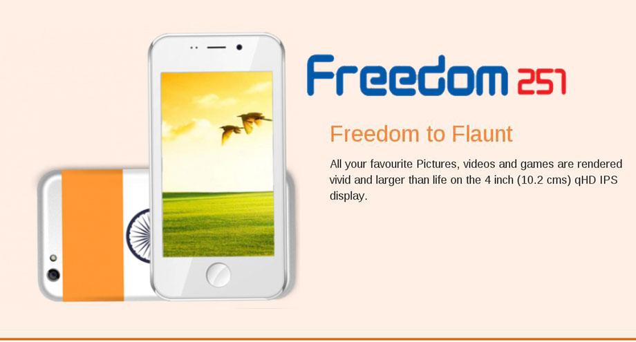 freedom-251-cheapest-smartphone-india