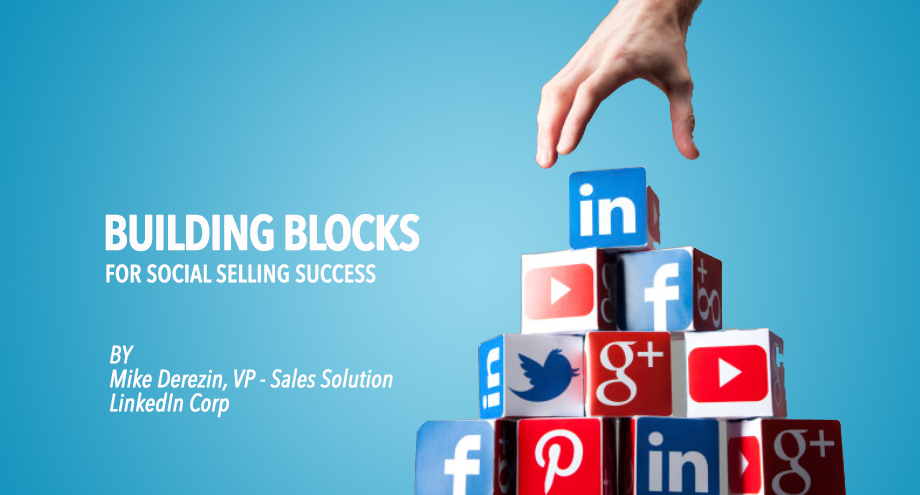 linkedin-social-selling-tips