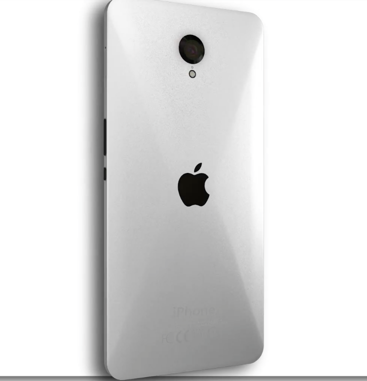 iPhone-7-SCAV-concept