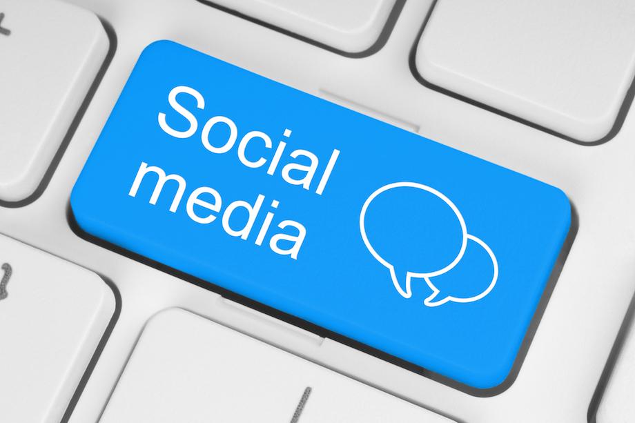 20-free-Social-Media-Background-4