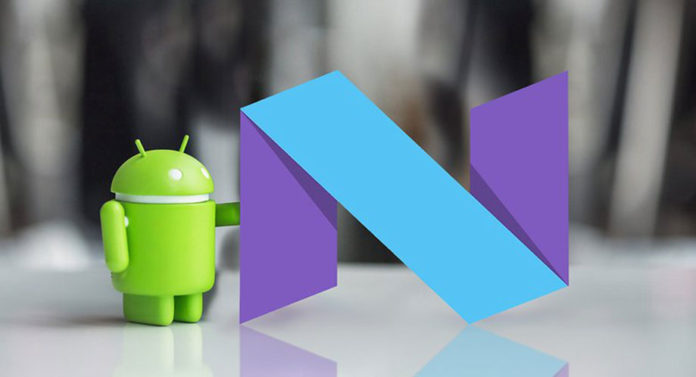 Android-N-install-smartphone