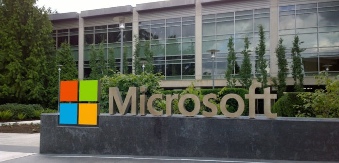 Microsoft to shut down feature phone