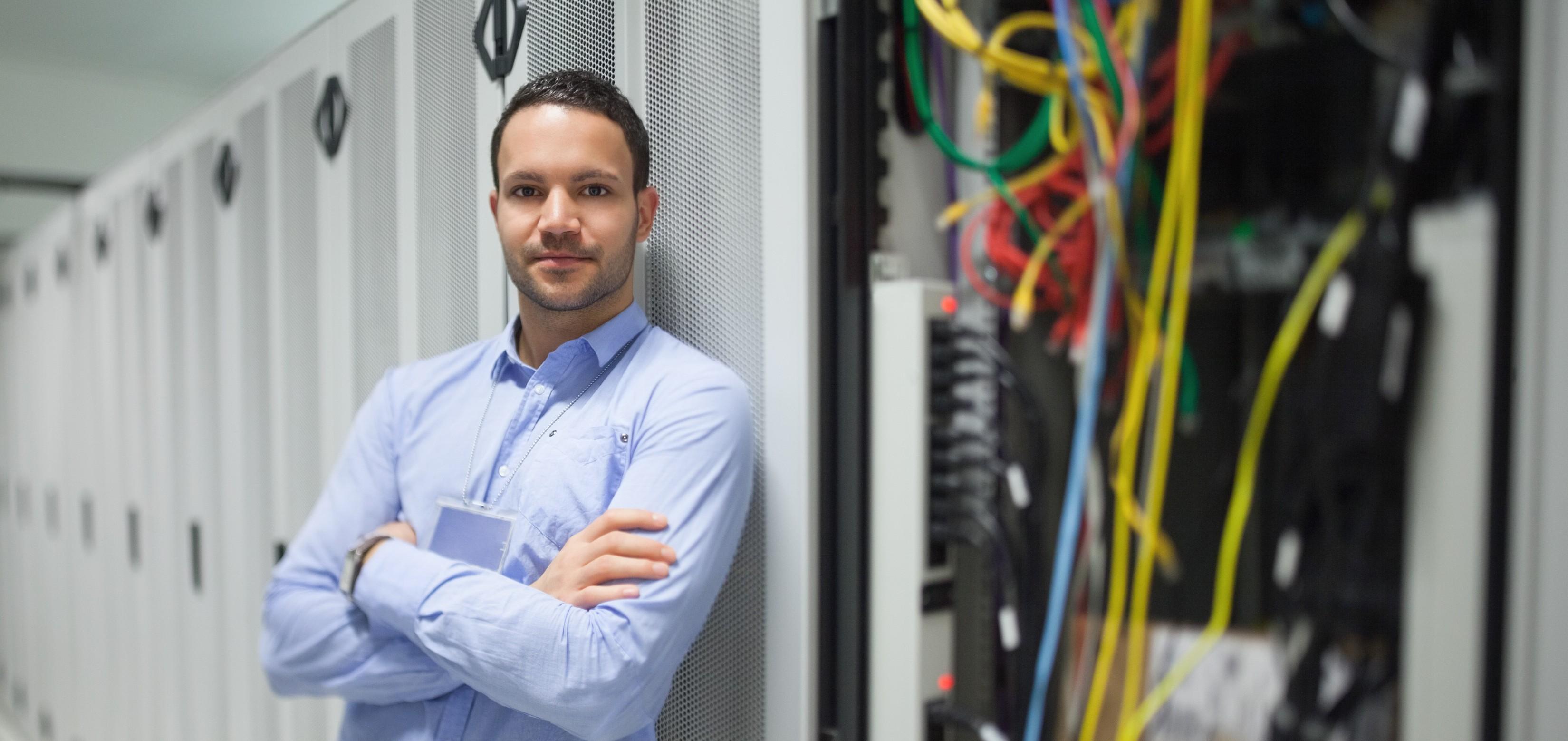 system-administrator-appreciation-day1-e1434969475800