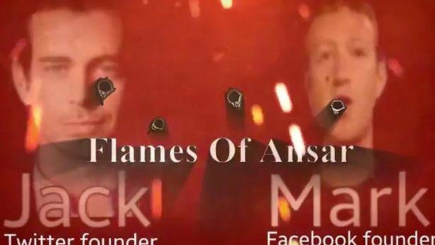 ISIS-threaten-Facebook-and-Mark-Zuckerberg-in-chilling-video