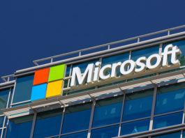 microsoft to rebrand