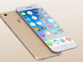Apple iPhone 7 launch@2x