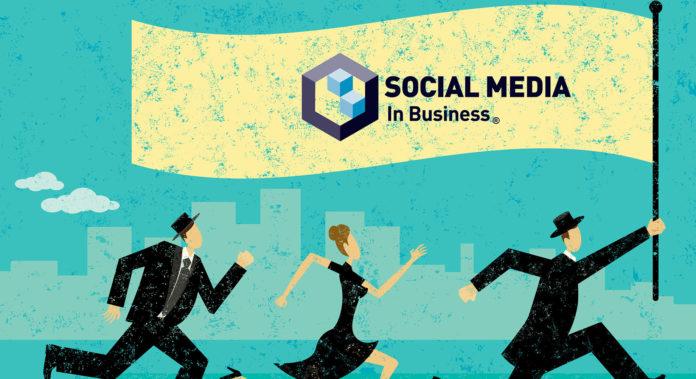 Social-Media-leadership@2x