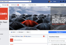 new-layout-of-Fcebook-Page---dazeinfo