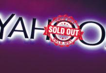 verizon-acquires-yahoo@2x