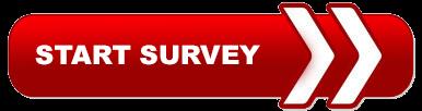 start-survey-BBSA