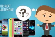 your-next-smartphone-dazeinfo-survey