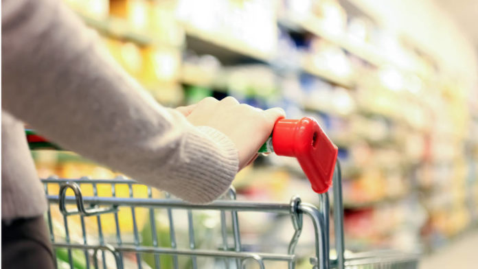 Why-shoppers-choose-products-from-the-center-of-displays_knowledge_standard