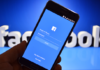 facebook buys leaked passwords
