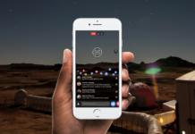 facebook 360 live video
