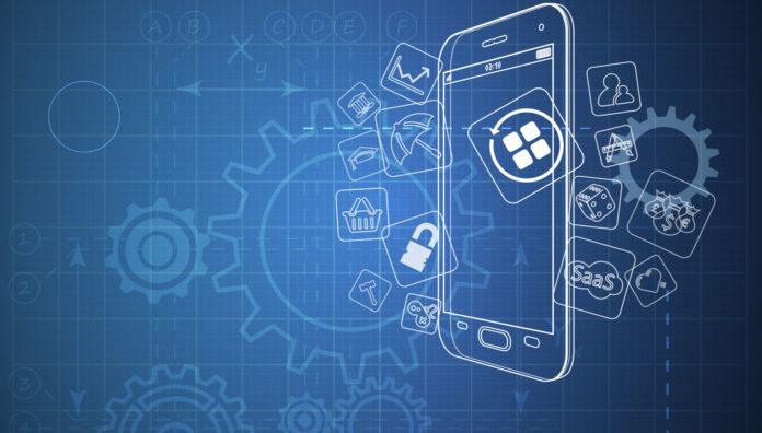 mobile app development india