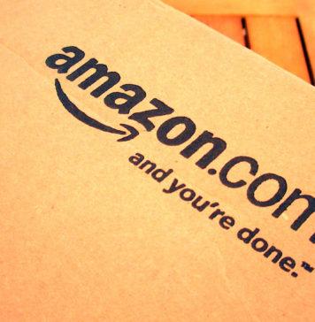 Amazon's advertising sales