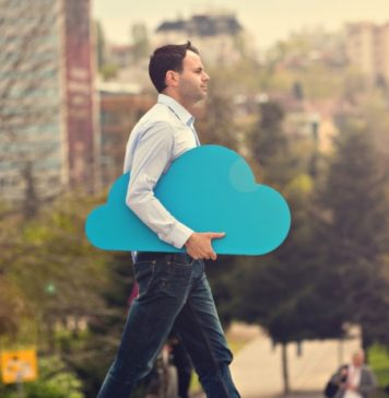 cloud solutions for lean startups