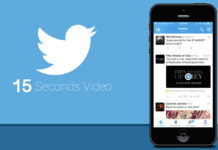 twitter-video-performance-insights