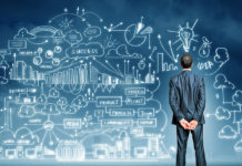 Startup success stories