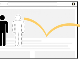 improve you online sales