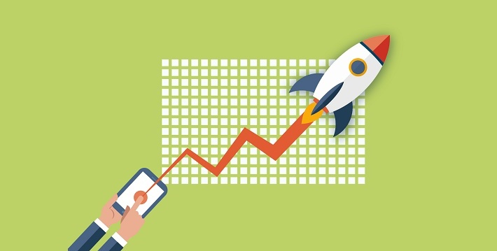 mobile app user acquisition-tactics