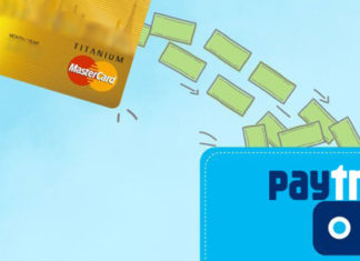 paytm-charges-on-credit-card