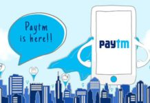 paytm-reliance-investment